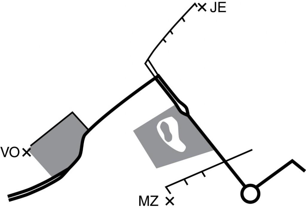 Kaart x2 (Medium)