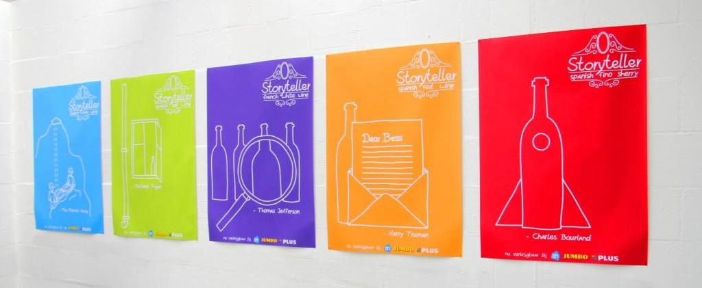 posters (Medium)