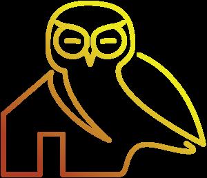 dks-logo