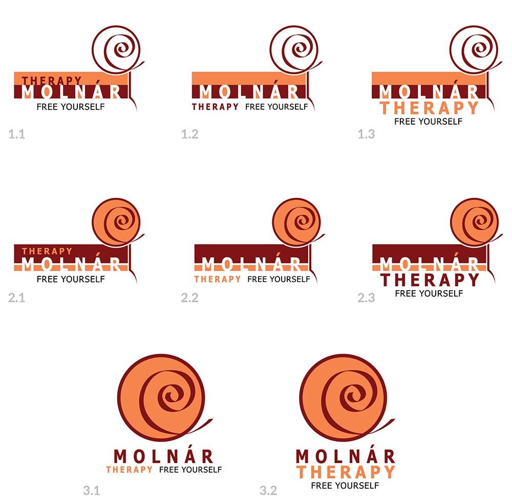 molnar-proces-2